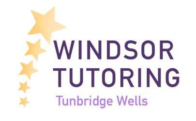 Windsor Tutoring